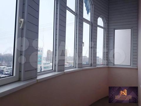 Продам 4 комнатную большую квартиру в центре Серпухова Подмосковье