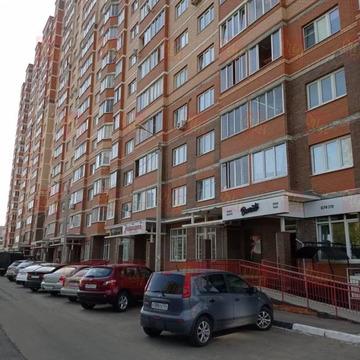 Продается квартира г.Сергиев Посад, проспект Красной Армии