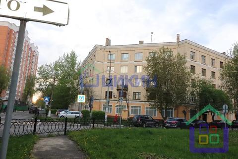 Подольск, 2-х комнатная квартира, ул. Барамзиной д.14/4, 6780000 руб.