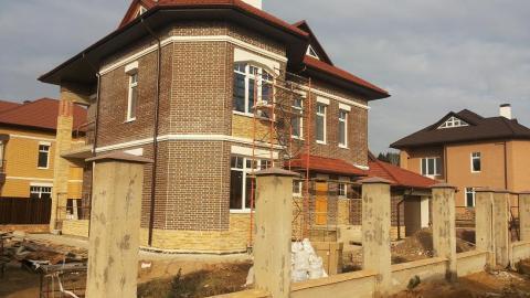 сатино-татарское подольский район дом выпадают волосы