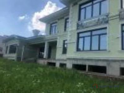 Продажа дома, Семенково, Одинцовский район, Мкр. 8