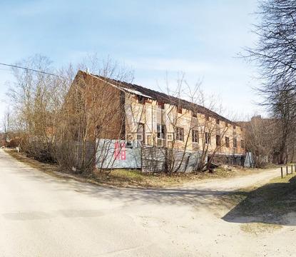 3-х-уровневый дом 1400 кв.м 10 сот Щелково, 7650000 руб.
