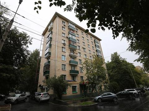 Продажа псн, Улица Марии Ульяновой дом 11