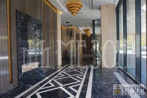 Квартира продажа Воробьевское ш, д.4с1