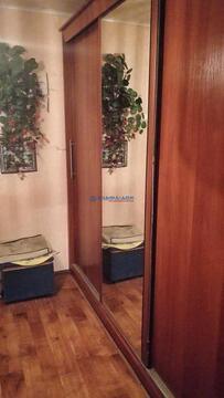 Сдам комнату в г.Климовск, , Советская ул