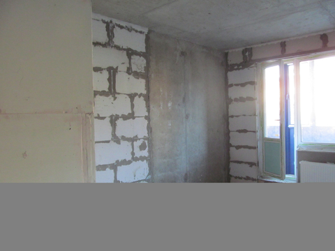 Химки, 1-но комнатная квартира, 2-й Мичуринский тупик д.1, 4100000 руб.
