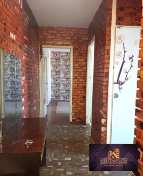 Продам 3 комнатную квартиру в Серпухове района Ногина вокзал