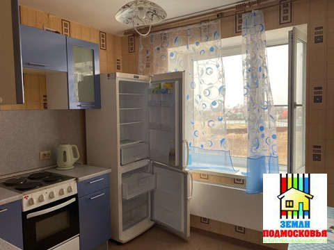 Подмошье, 2-х комнатная квартира,  д.131, 3250000 руб.