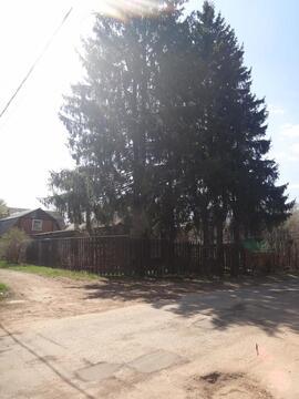 Продажа дома, Истра, Истринский район, Ул. Дачная 2-я