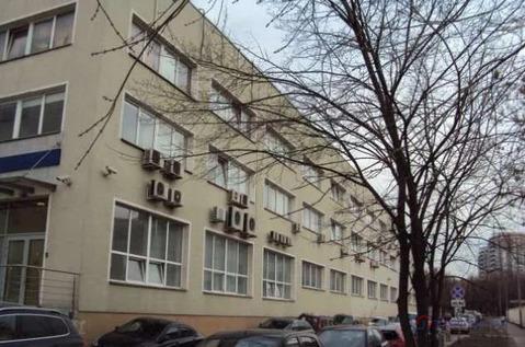 Продажа псн, Ул. Волоколамское шоссе