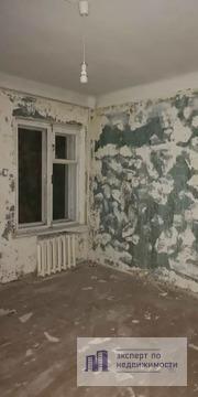 Продажа квартиры, Ул. Новорязанская