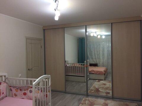 Квартира в Одинцово! Готовое решение для вас!