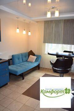 Раменское, 2-х комнатная квартира, ул. Дергаевская д.д.32, 5300000 руб.