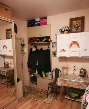 Продажа комнаты, Электросталь, Ул. Корнеева