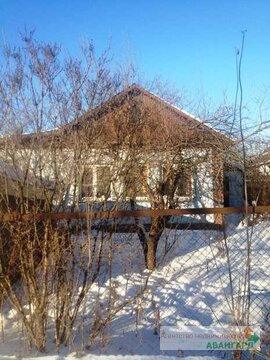 Продается дом, Большое Буньково, 26.2 сот