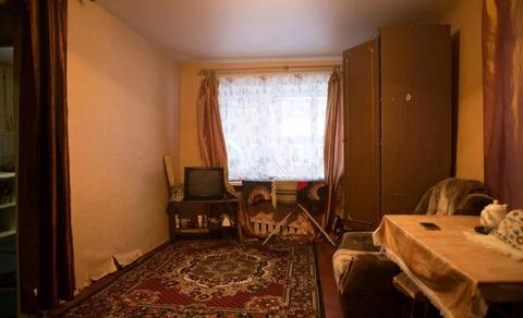 Продажа квартиры, Котово, Истринский район, 14