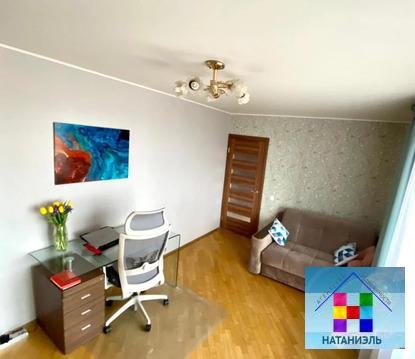 2 квартира г.Химки Гоголя 15
