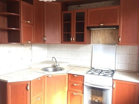 Раменское, 2-х комнатная квартира, ул. Гурьева д.1г, 3700000 руб.