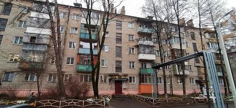 Сдам 2-х комнатную квартиру в Голицыно, проспект Керамиков, дом 97