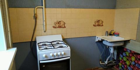 1-комнатная квартира, ул. Добролюбова