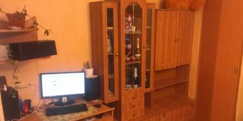 Продажа квартиры, Павловский Посад, Павлово-Посадский район, 1 Мая 1-й .