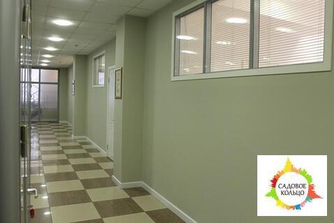 Вашему вниманию часть особняка, первый этаж, с отдельным входом, кабин