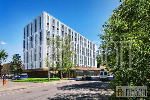 Квартира продажа Даев пер, д.19