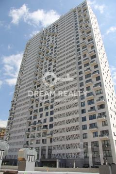 Продажа машиноместа 22 кв.м, Проспект Маршала Жукова, 43к5