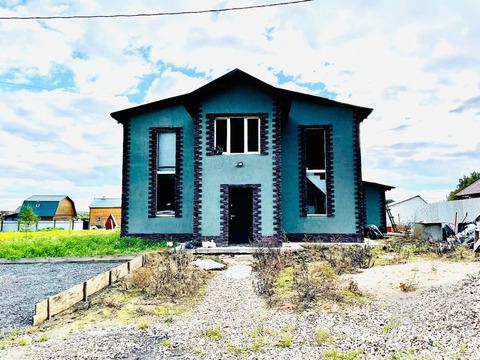 Продажа дома, Рыбушки, Истринский район, 71