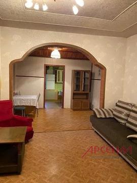 Сдается дом 103 кв метра, 5 комнат и кухня в пешей доступности от с.