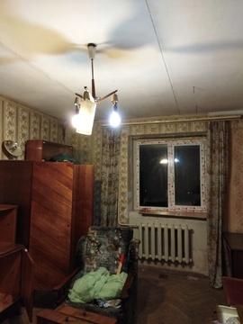 Продается 1-ком.кв-ра по адресу: г. Жуковский, ул. Дзержинского д.10/9
