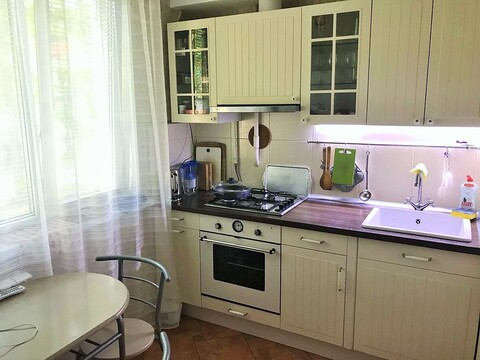 Продаётся 2к квартира МО Сергиев Посад Новоуглическое 101