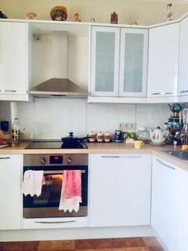 Продам квартиру в Химках Горшина 10