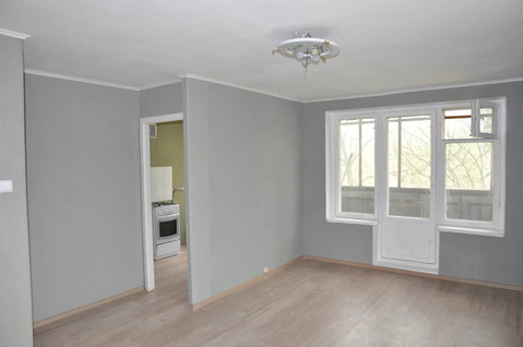 Продается комфортная квартира