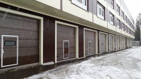 Аренда торгового помещения, Зеленоград, Георгиевский пр-кт., 18000 руб.