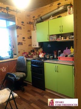 2-комнатная квартира, ул.Коминтерна, кирпичный дом Центр города, озеро