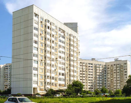 Продажа торгового помещения, Ул. Адмирала Лазарева