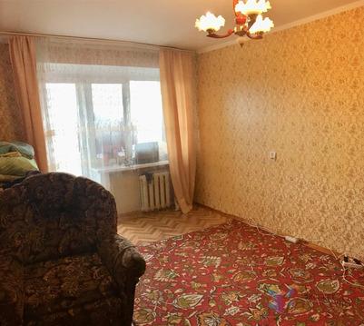 Продаю квартиру в Михнево