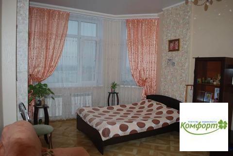 Продажа квартиры, Раменское, Раменский район, Северное ш.
