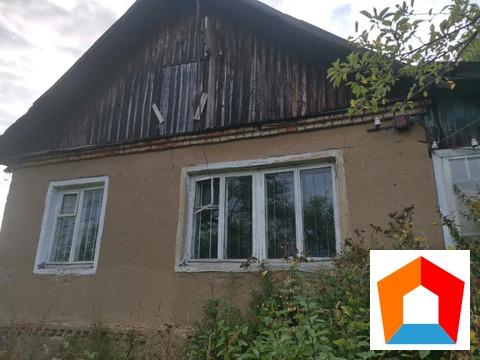Продажа дома, Сергиев Посад, Сергиево-Посадский район, Ул. Центральная