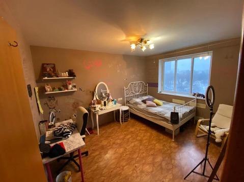 4-х комнатная квартира в Измайлово