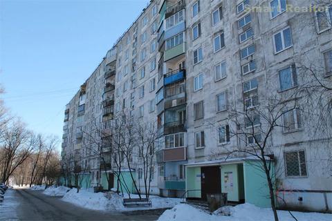Ликино-Дулево, 3-х комнатная квартира, ул. Почтовая д.д.12, 2800000 руб.