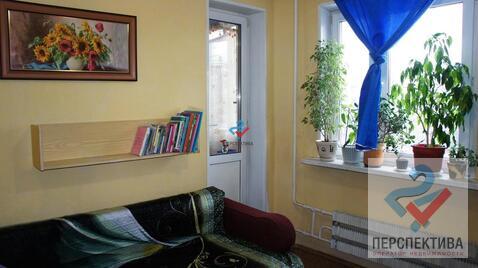 Мытищи, 4-х комнатная квартира, ул. Летная д.28 корпус 1, 6300000 руб.