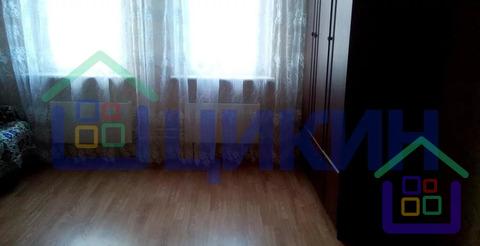 Аренда квартиры, Подольск, Улица 43-й Армии