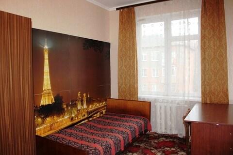 Егорьевск, 2-х комнатная квартира, ул. Горького д.23, 1800000 руб.