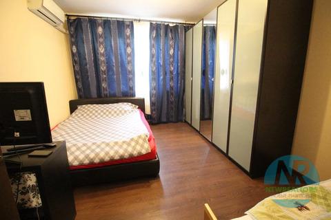 Продается 2 комнатная квартира на улице Перерва