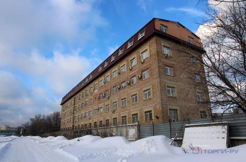 Продажа офиса, Ул. Энтузиастов 2-я