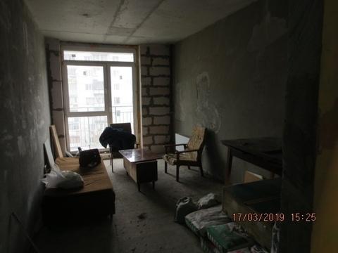 Сдам 2-х комнатную квартиру в посёлке Быково по улице Щорса 4а.