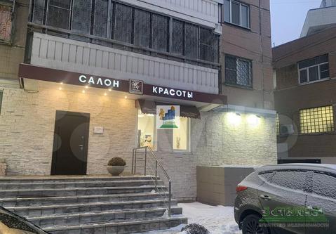 Продажа торгового помещения, Маршала Жукова пр-кт.