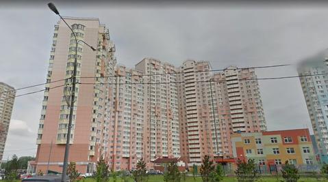 Продажа квартиры, Красногорск, Красногорский район, Красногорский .